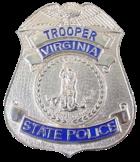 VA - Trooper.png
