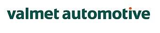 Valmet Automotive - Image: VA logo 2011