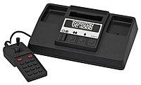 VC-4000-Console-Set.jpg
