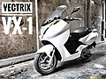 VECTRIX VX1.jpg