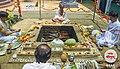 VEERABHADRA DEVTA MHOTSAV, 2019 at Shree Kshetra Veerabhadra Devasthan Vadhav. 30.jpg