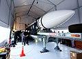 VEx en el hangar.jpg