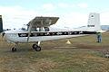 VH-UMA Cessna 175 Skylark (9231405977).jpg