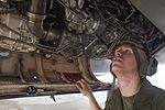 VMAQ-2 Corrective and Preventative Maintenance 151202-M-AD586-066.jpg
