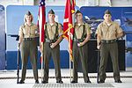 VMFAT-501 Homecoming - Marine Corps Air Station Beaufort Homecoming 140711-M-XK446-027.jpg