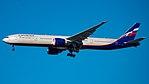 VQ-BQD KJFK (37773612201).jpg