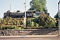 VR Tr1 locomotive in Tampere May2008 002.jpg