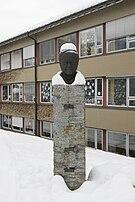 Hermann Gmeiner -  Bild