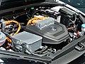 VW E-Golf Motor IAA 2013.jpg
