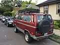 VW T3 Syncro 4WD (rear) (34297688950).jpg