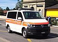VW Transporter Switzerland Police (44884588325).jpg