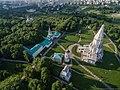 Vadimrazumov copter - Kolomenskoe.jpg
