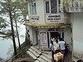 Vaishnodevi trail from Katra 67.JPG