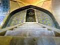 Vakil mosque8.jpg