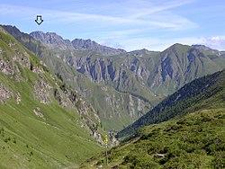 Val Maisas - panoramio - Bürkelkopf.jpg