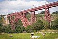 Val d'Arcomie - viaduc de Garabit 20200813-03.jpg