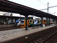 Valašské Meziříčí, nádraží 5.jpg