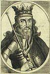 Valdemar 1. den Store.jpg