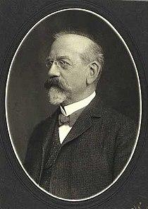 Valdemar Ingemann.jpg