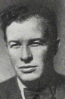 Valdemar Scheel Hansteen 2.jpg
