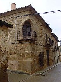 Valderas palacio Osorio1 lou.jpg