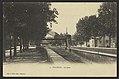 Valence - La Gare (34440341771).jpg