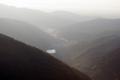 Vallée Doller vue Ballon Alsace avec lac Sewen.png