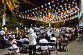 Valladolid-festival Yucatan.jpg