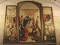 ValleDeLosCaidos Virgen del Pilar chapel.jpg