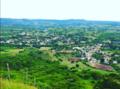 Valle de tábara arriba.png