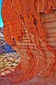 Valley of Fire State Park (6294508344).jpg