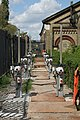 Valves at Crossness Sewage Works - geograph.org.uk - 1278378.jpg