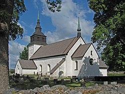 Vansö kyrka.jpg