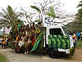Vanuatu DFL students (9473588303) (2).jpg