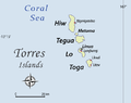 Vanuatu Torres-islands map.png