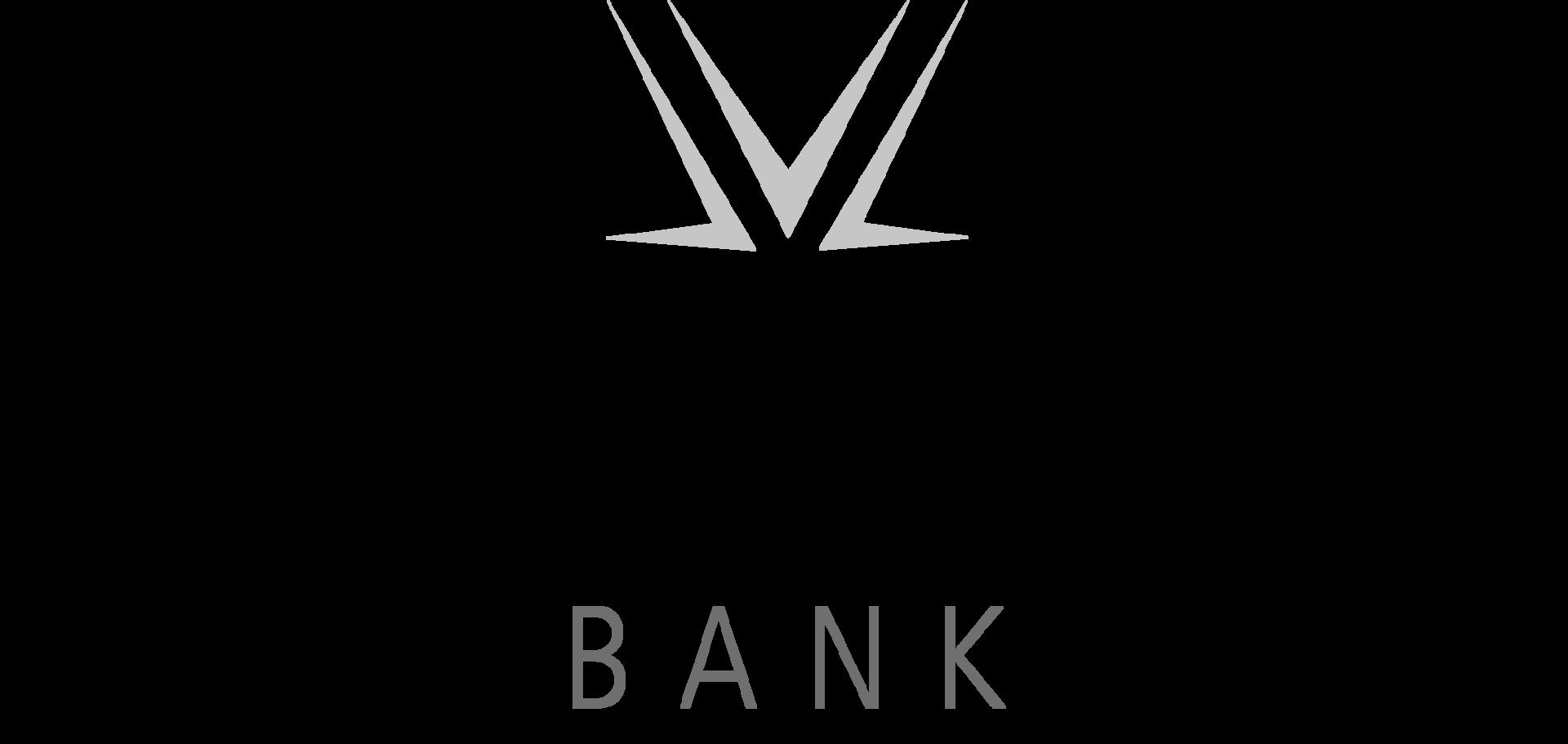 Varengoldbank