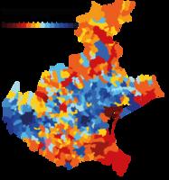 Veneto Regione Cartina.Veneto Wikipedia
