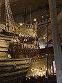 Vasa ship by Hanay (41).jpg