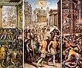 Vasari - vasari massacrestbarthelemy-vatican.jpg