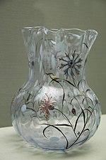 Vase aux bleuets 2.jpg
