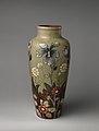 Vase with flowers MET DP704006.jpg