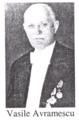 Vasile Avramescu.png