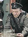 Vasily Vanin 1947 2.JPG