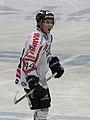 Vatanen Sami JYP 2011 1.jpg