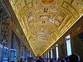 VatikánMúzeum.jpg