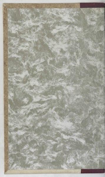 File:Vauquelin - Les Diverses Poésies, t. 2, éd. Travers, 1870.djvu