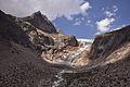 Vd Aosta Ghiacciaio Pré de bar Val ferret.jpg