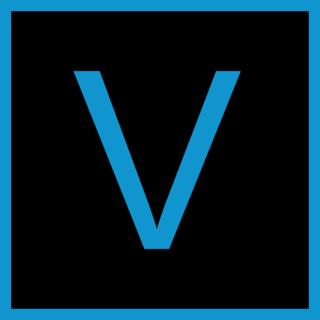 Vegas Pro non-linear video editing app