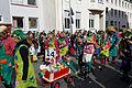 Veilchendienstagszug 2014 (13000505973).jpg