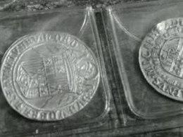 Bestand:Veiling munten-524125.ogv